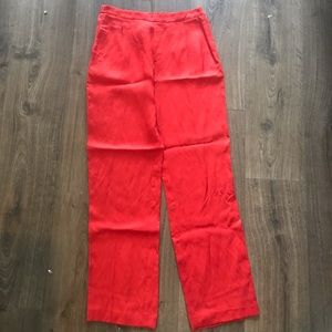 New H&M Pants